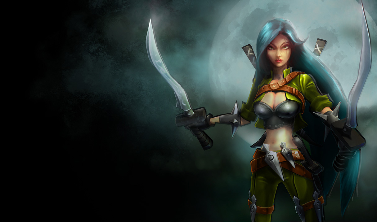 http://images.wikia.com/leagueoflegends/images/a/a6/Katarina_MercenarySkin_old.jpg