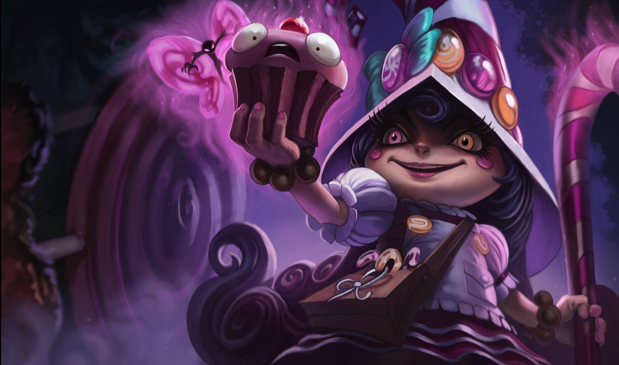 http://images.wikia.com/leagueoflegends/images/a/ac/Lulu_BittersweetSkin.jpg?width=100%