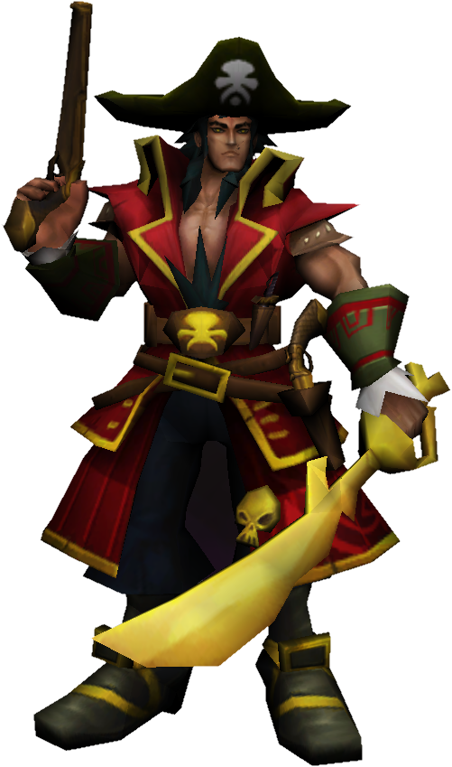 http://images.wikia.com/leagueoflegends/images/b/b7/Gangplank_Render_old.png