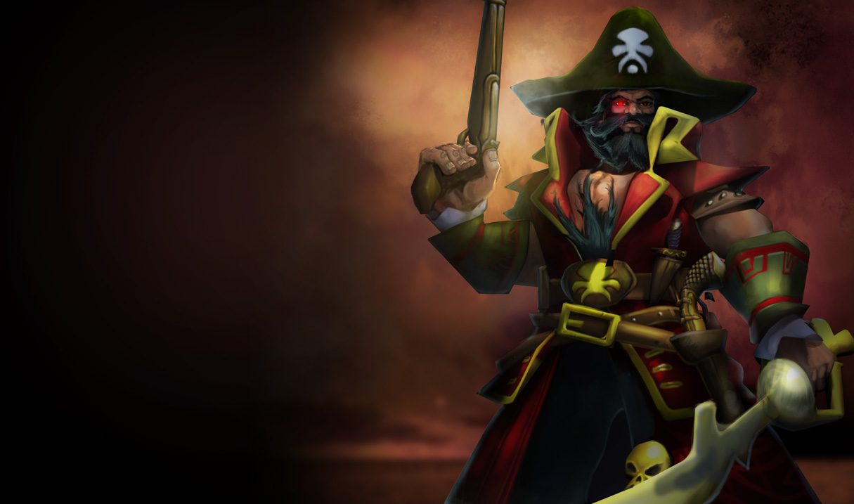 http://images.wikia.com/leagueoflegends/images/c/cc/Gangplank_OriginalSkin_old.jpg