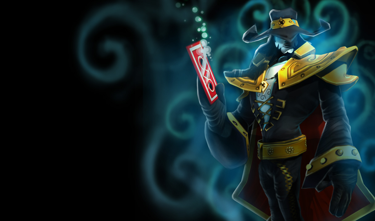 http://images.wikia.com/leagueoflegends/images/c/ce/Twisted_Fate_OriginalSkin_old.jpg