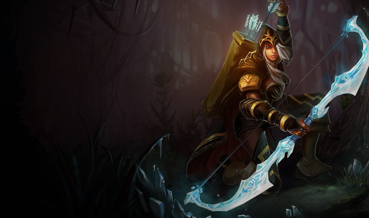 http://images.wikia.com/leagueoflegends/images/d/d6/Ashe_OriginalSkin_old2.jpg