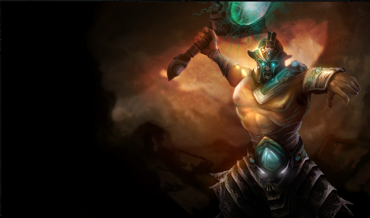 http://images.wikia.com/leagueoflegends/images/e/ec/Tryndamere_OriginalSkin_old.jpg