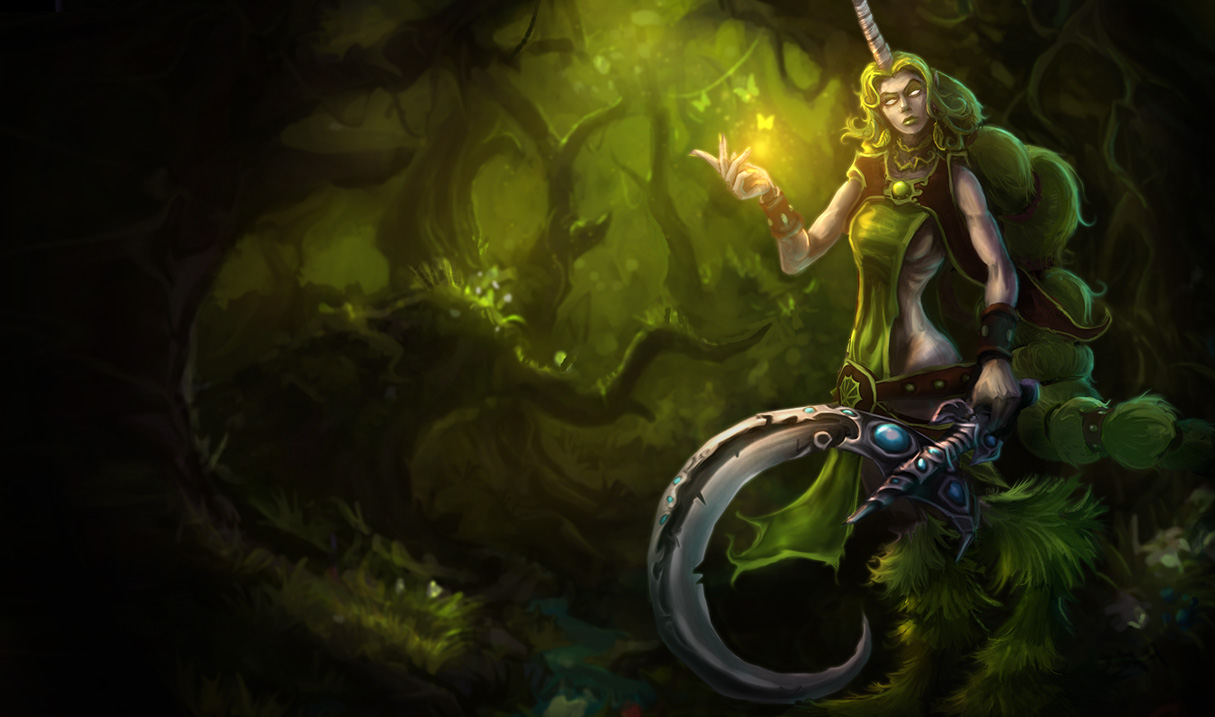 http://images.wikia.com/leagueoflegends/images/e/ed/Soraka_DryadSkin_old.jpg