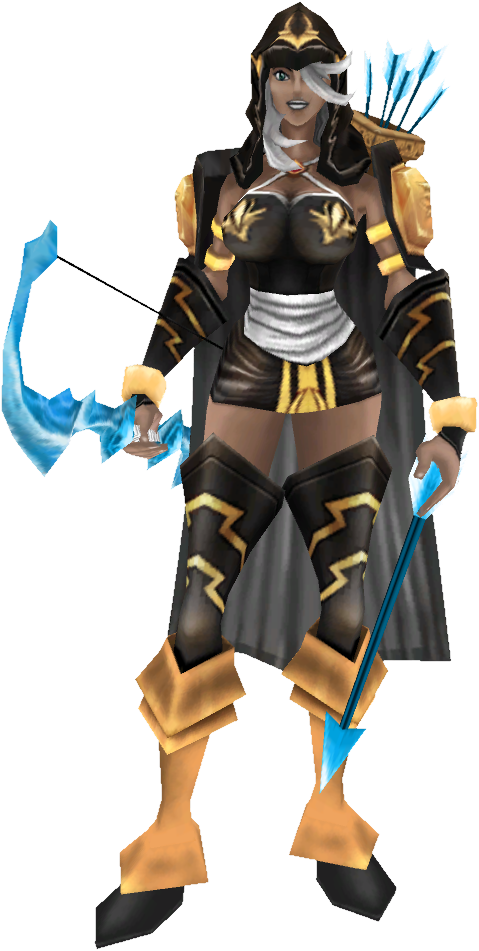 http://images.wikia.com/leagueoflegends/images/e/ee/Ashe_Render_old.png
