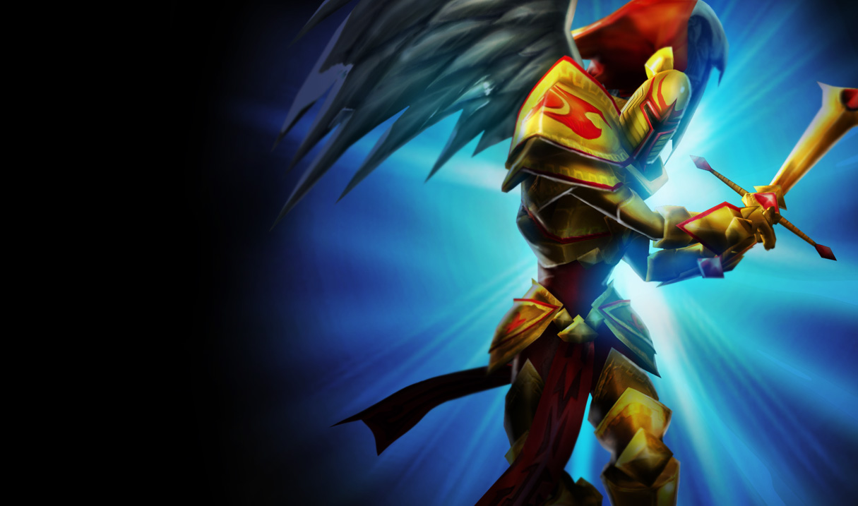 http://images.wikia.com/leagueoflegends/images/f/fa/Kayle_OriginalSkin_old.jpg