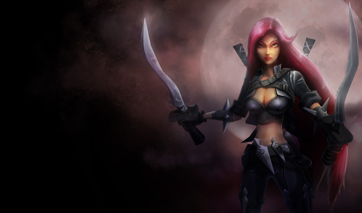 http://images.wikia.com/leagueoflegends/images/f/ff/Katarina_OriginalSkin_old.jpg