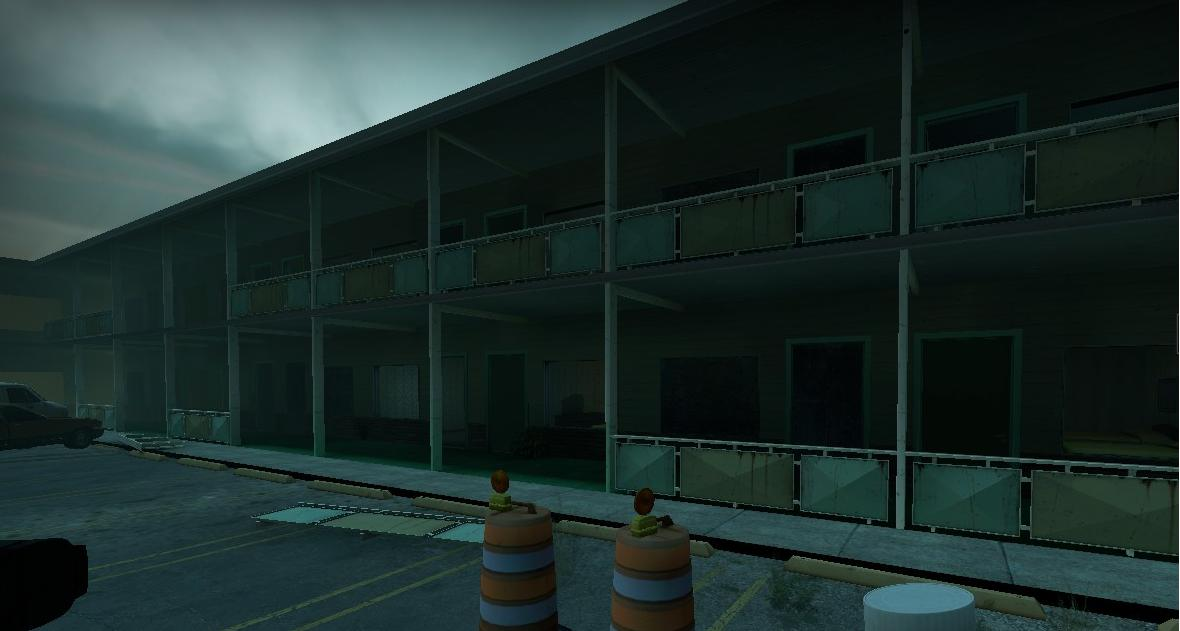 Motel_2.jpg
