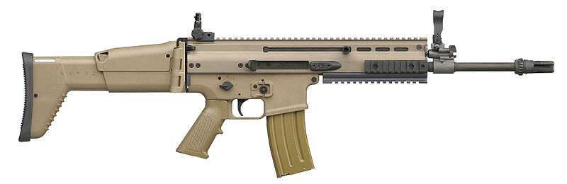 800px-FN_SCAR-L_%28Standard%29-1-.jpg