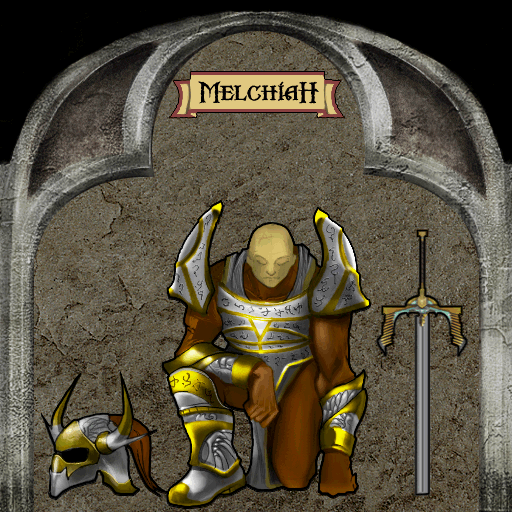 http://images.wikia.com/legacyofkain/images/3/31/SR2-Texture-Stronghold-InquisitorMelchiah.png