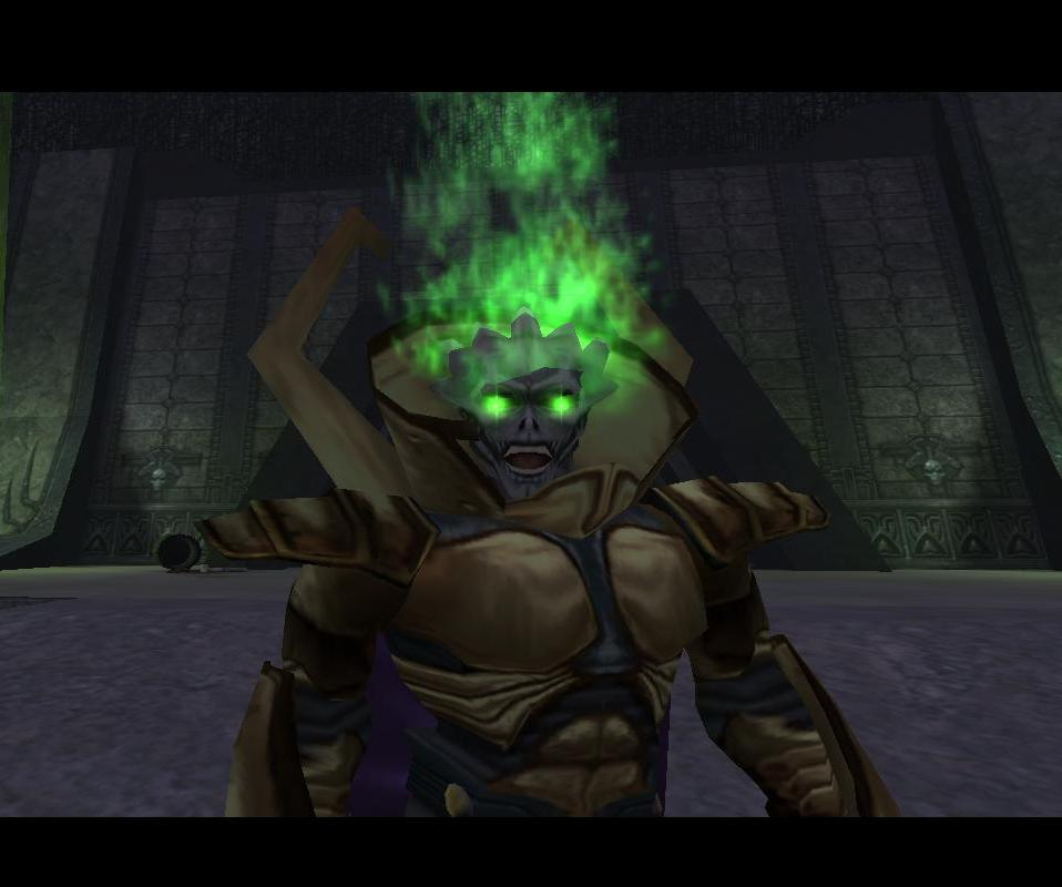 http://images.wikia.com/legacyofkain/images/a/a4/The_Hylden_Lord.jpg