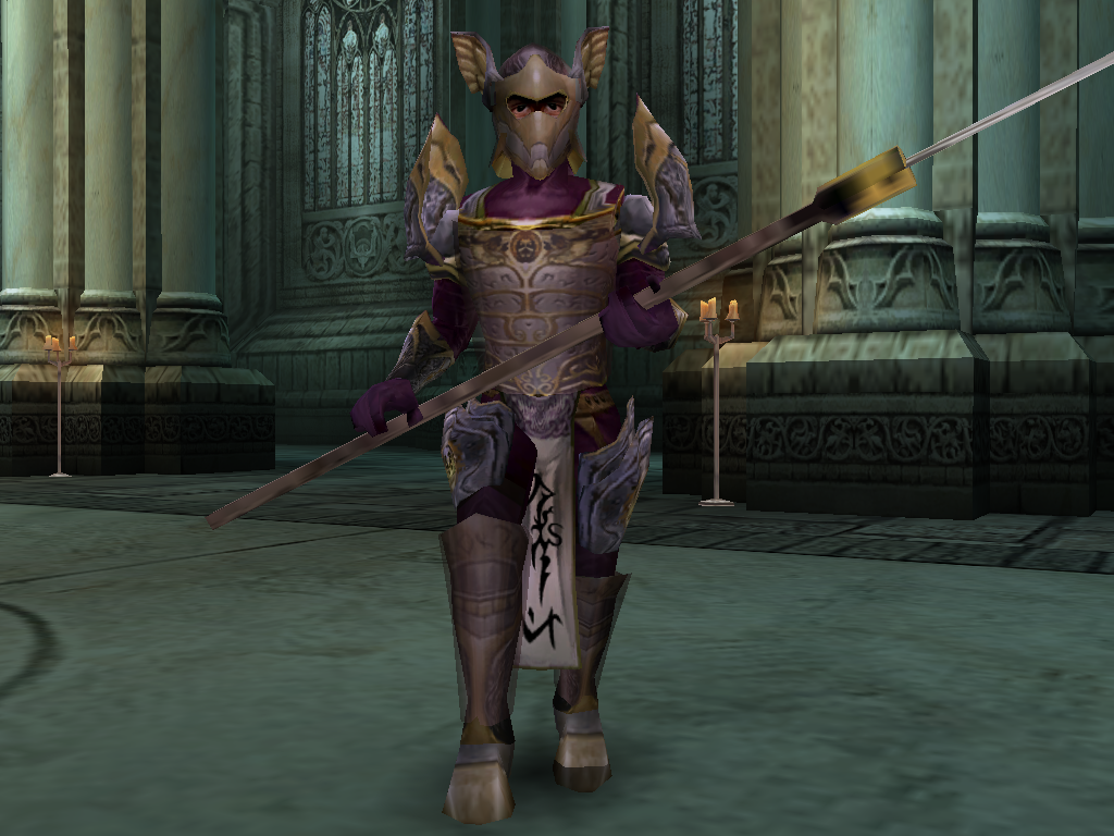 http://images.wikia.com/legacyofkain/images/b/b7/SR2-Screenshot-Enemy-Dumah.png