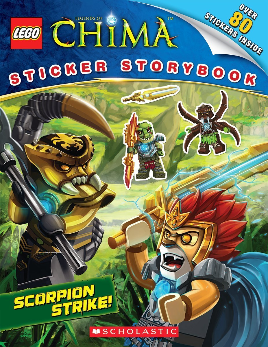 LEGO_Legends_of_Chima_Scorpion_Strike_2014.jpg