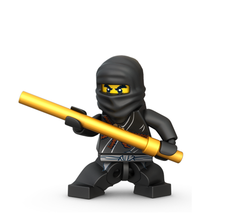 lego ninjago samukai. Cole - Brickipedia, the LEGO