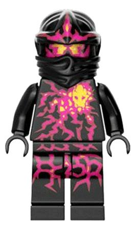 image nrg colepng brickipedia the lego wiki