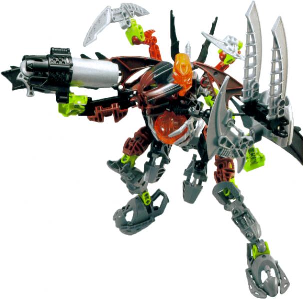 http://images.wikia.com/lego/images/0/0d/Spiriah.png