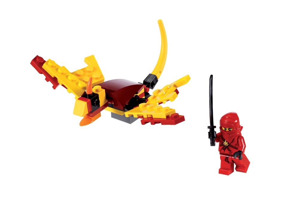 lego ninjago samukai. lego ninjago samukai. lego