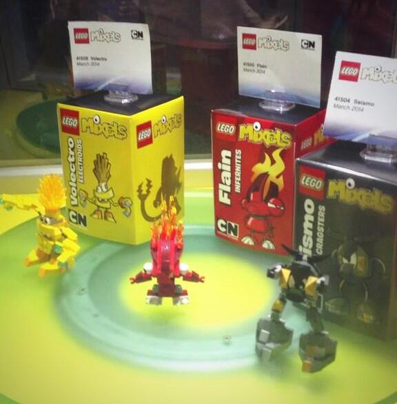 LEGOMixels1.png