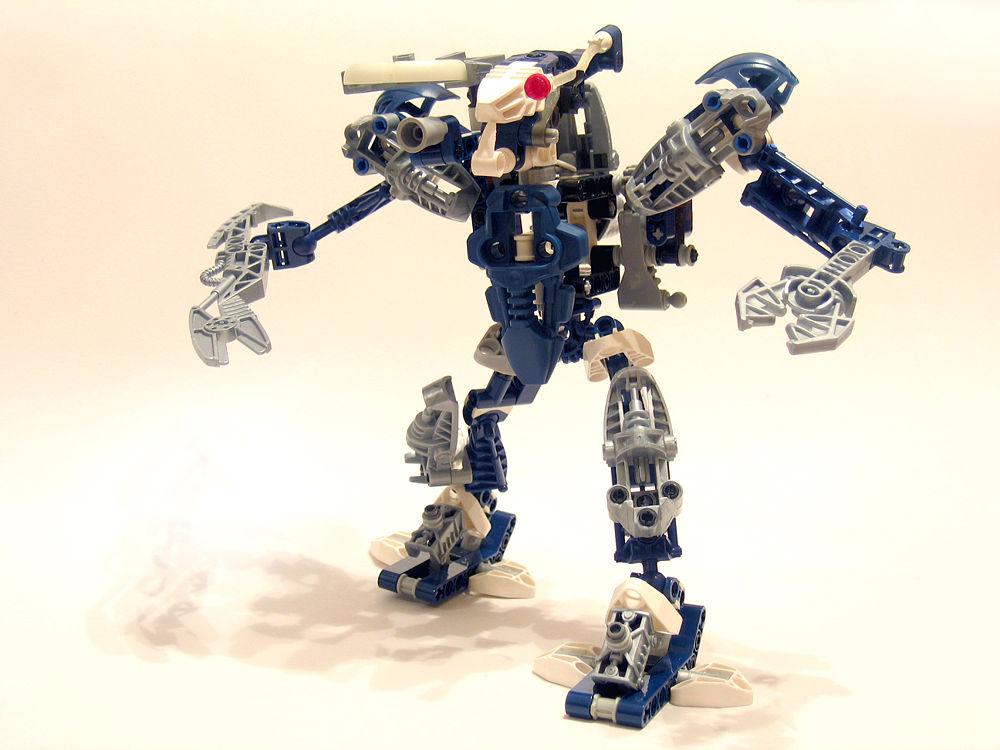 Image Bionicle Krekka Epic White Screen Jpg Brickipedia The Lego Wiki
