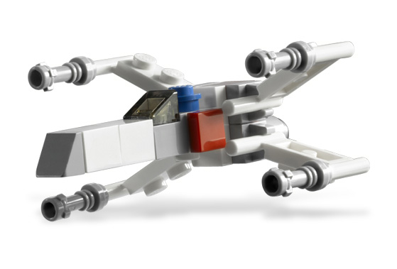 File Mini X wing pngX Wing Png