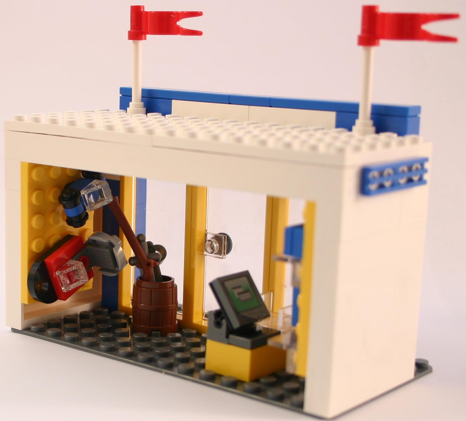 Image spielzeug regal g brickipedia the lego wiki