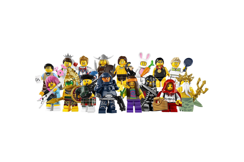 [Débat] Quel est la meilleur série Lego Minifigures pour vous ? Series7Pic