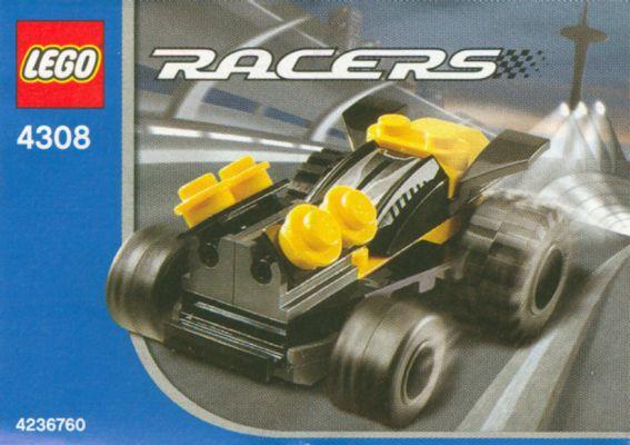 4308_Yellow_Racer.jpg