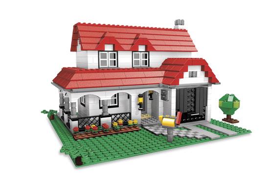 Image 4956 Lego Brickipedia The Lego Wiki