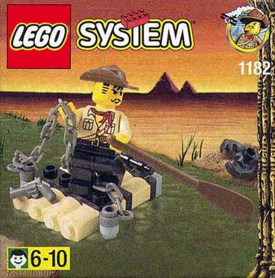 http://images.wikia.com/lego/images/8/8a/1182-Adventurers_Raft.jpg