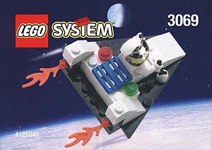 El juego de las imagenes-http://images.wikia.com/lego/images/8/8c/3069_Cosmic_Wing.jpg
