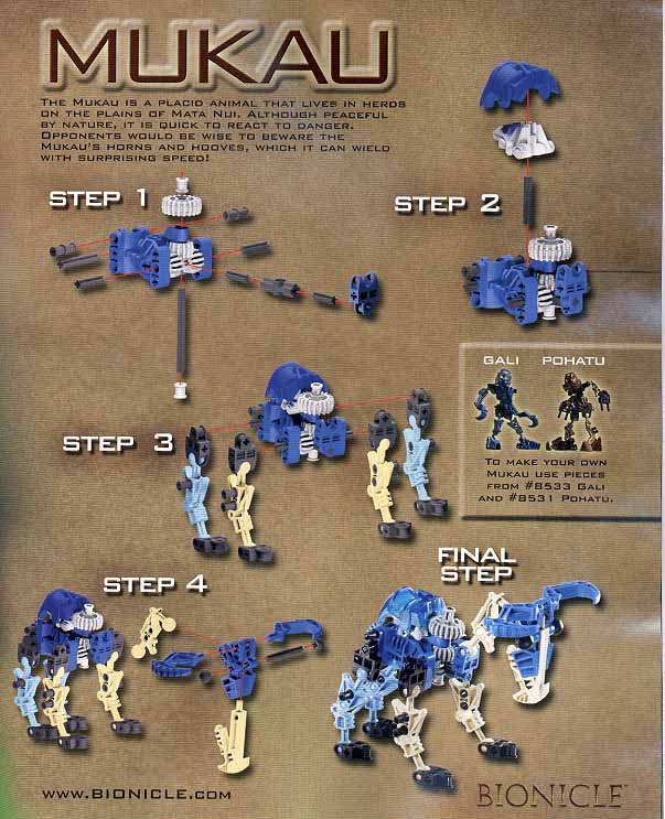lego minecraft sheep instructions