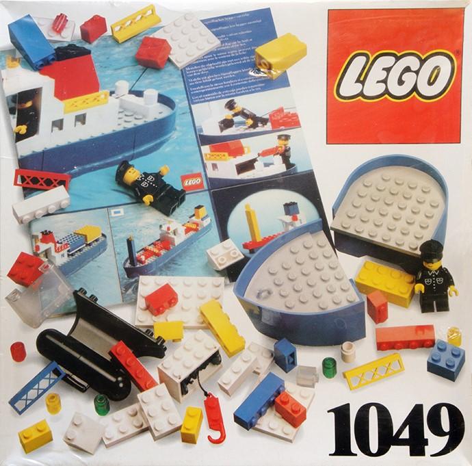 http://images.wikia.com/lego/images/a/a4/1049-1.jpg