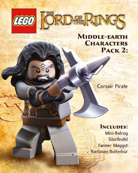 Lego_lord_of_the_rings_2.png