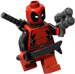 lego marvel superheroes archive sideshow freaks