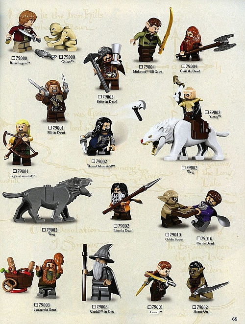 File:The-Hobbit-Characters-