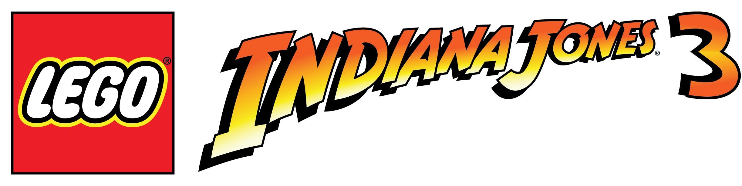 indiana jones the lost temple