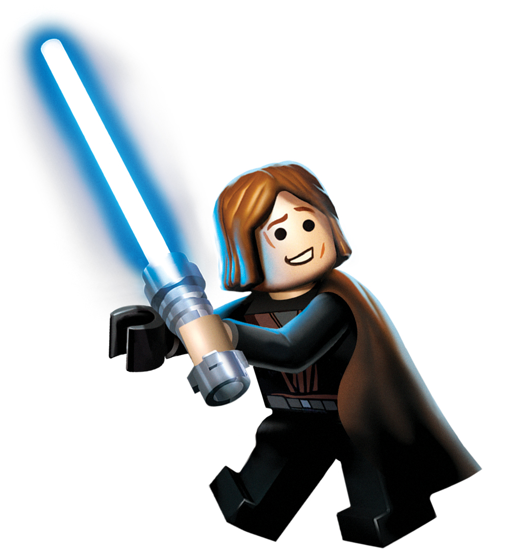 Image lego lego star wars wiki lego star - Lego star wars vaisseau anakin ...