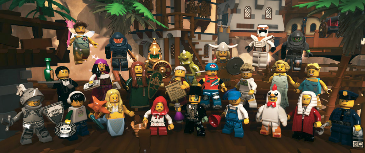 LEGO_Minifigures_2.png