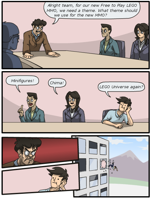 LEGO_Universe_Boardroom_Suggestion.png