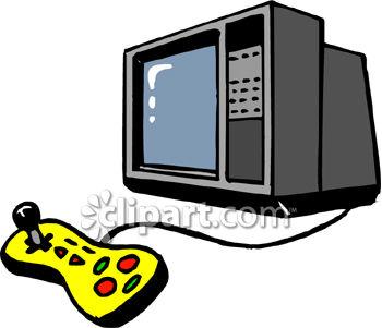Video_games_(1).jpg