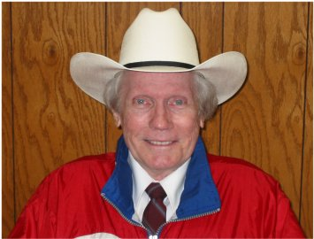 Fred Phelps - Liberapedia