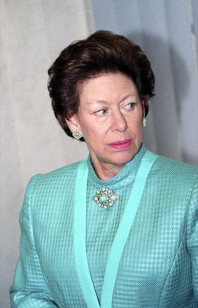 queen elizabeth ii throne. of Queen Elizabeth II and