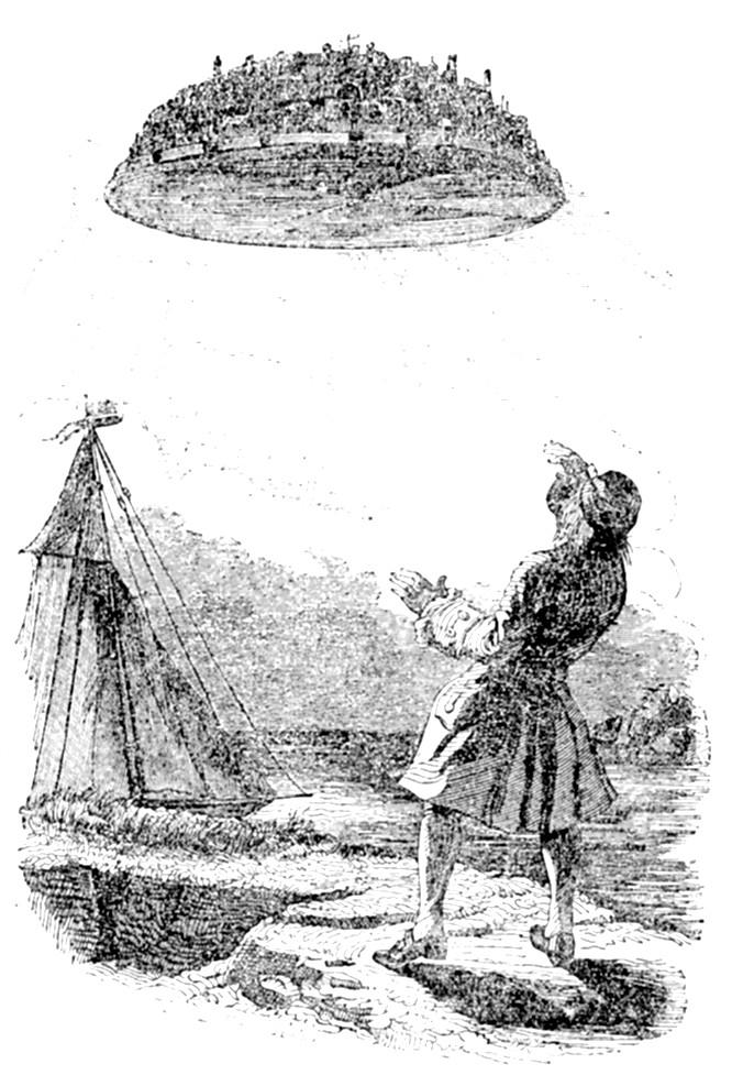 http://images.wikia.com/literature/images/4/4e/GulliverLaputaGrandville.jpg