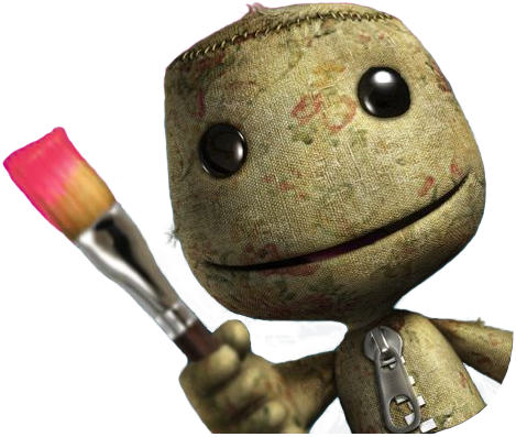 Little Big Planet: Awesomeness