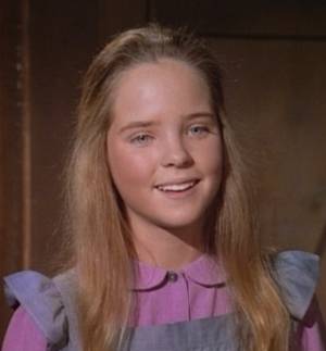 http://images.wikia.com/littlehouse/images/3/39/Mary45.jpg