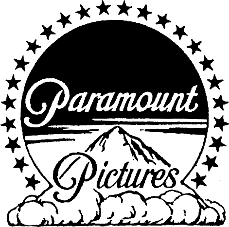 paramount pictures png - photo #6