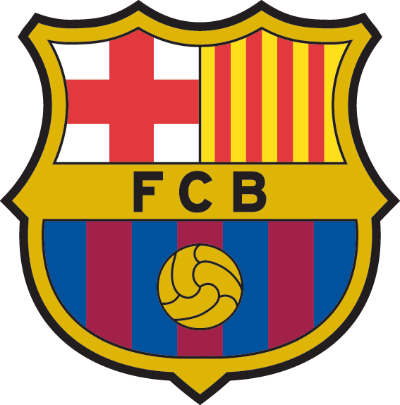 http://images.wikia.com/logopedia/images/0/07/Fc_barcelona.png
