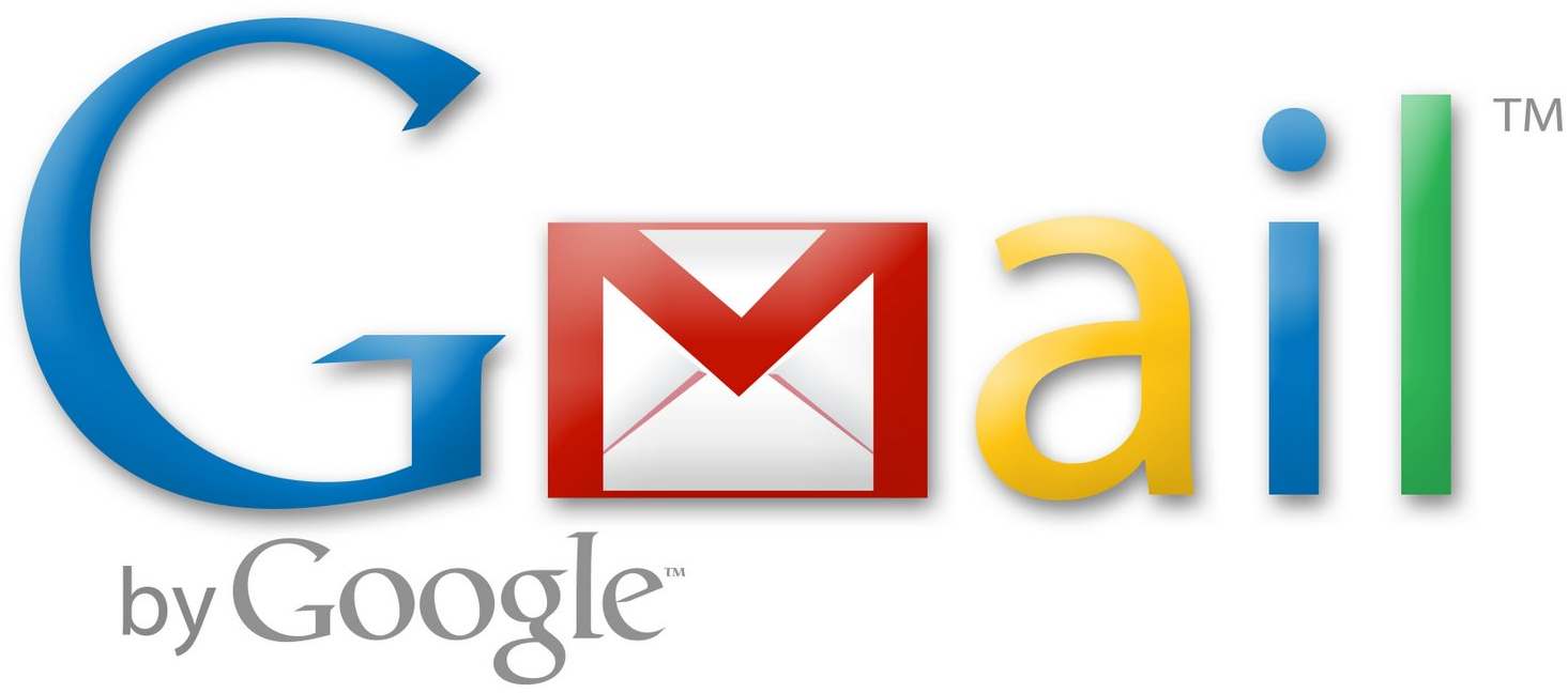 Using Outlook 2011 on the Mac with Google Apps: Down the rabbit hole