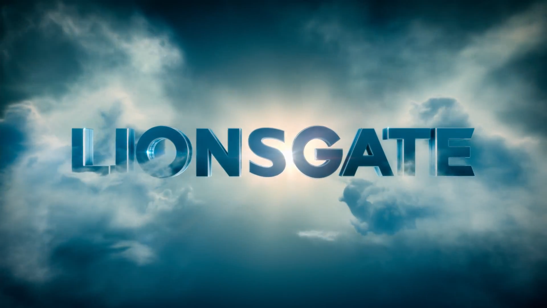 image lionsgate 2013png logopedia the logo and