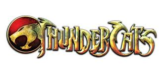 Thunder  Logo on Image   2011 Thundercats Logo Jpg   Logopedia  The Logo And Branding